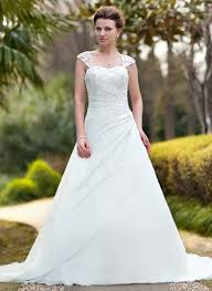 Outdoor Wedding Dresses Gypsy Outdoor Wedding Dresses 89 About Western Wedding Dresses For