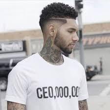 haircuts for 35 35 black men s haircuts drop fade haircut drop fade and fade haircut