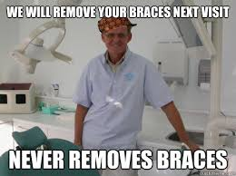Orthodontist Meme - download orthodontist meme super grove