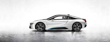 hybrid sports cars bmw i8 bmw usa