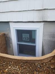 leader basement systems basement waterproofing photo album