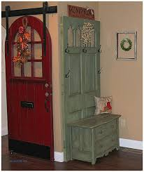 Small Hall Tree Bench Storage Benches And Nightstands Best Of Narrow Hall Tree Storage