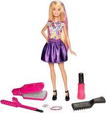 barbie dolls barbie ken u0026 skipper toys