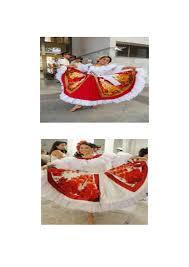 traje del sanjuanero huilense mujer y hombre para colorear trabajo de folclor colombiano