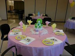 care baby shower 12 best 1 baby shower cakes images on care bears
