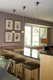 Kitchen Mini Pendant Lights Full Size Of Island Lighting Kitchen Table Pendulum Lights For