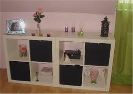 ikea meuble rangement chambre objectif 7061 armoires