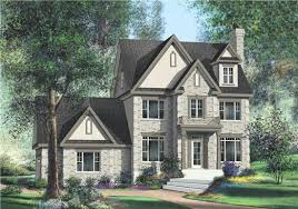 modern victorian houses peachy small victorian style house plans