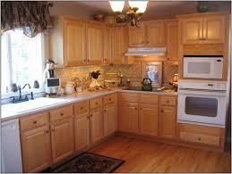 kitchens with black appliances ideas e2 80 94 kitchen trends image