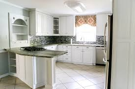 kitchen backsplash tin diy pressed tin kitchen backsplash bless er house