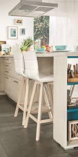 tabouret bar cuisine chaises et tabourets de bar pour la cuisine ou la salle à manger