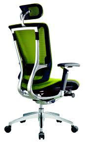 Mesh Office Chair Design Ideas Pictures Mesh Office Chair Design 69 In Davids Hotel For Your Home