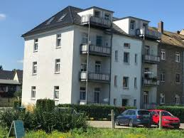 Bad Lausik 2 Zimmer Wohnungen Zu Vermieten Bad Lausick Mapio Net