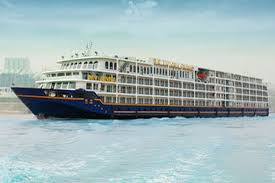 yangtze river cruise travel guide wendy wu tours usa