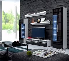 Wohnzimmer Planen Und Einrichten Hausdekorationen Und Modernen Möbeln Tolles Moderne Mobel Fur