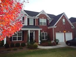 georgia homes for sale rent to own lease a o hom