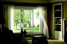 home design simonton windows and window outlet paris il also