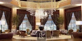 home interior design ipad app interior design ideas app internetunblock us internetunblock us
