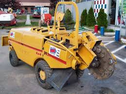 stump grinder rental near me abc hardware rental special events equipment rental