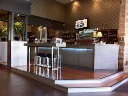 kitchen bar and kitchen home interior design simple contemporary