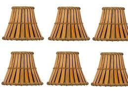 chandelier shades chandelier shades upgradelights com
