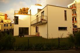 Immobilien Architektenhaus Kaufen Das Individuelle Architektenhaus Mit Kosima Haus Www Immobilien
