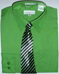 green dress shirts men details about new amanti mens solid