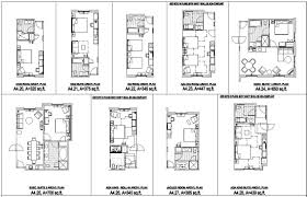 sanctuary green floor plan ad classics north christian church