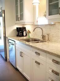 brushed nickel kitchen cabinet knobs kitchen cabinet pulls brushed nickel innovative white shaker kitchen