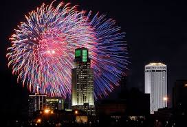 new years in omaha ne looove fireworks favorite places spaces