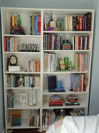 Book List Books For Children My Bookcase The Precious Things In How To Diy Book Covers With The