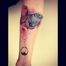 tattoo general page 10 off topic forum tip it