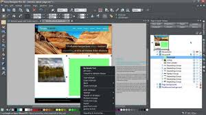 Home Designer Pro 8 0 Free Download Dynamic Web Pages In Xara Youtube