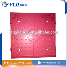 rubber tactile road title brick flooring sale on alibaba buy