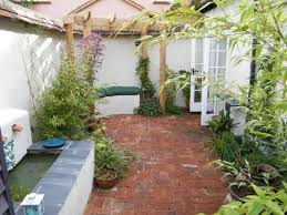 small home garden layout design image 4 home ideas