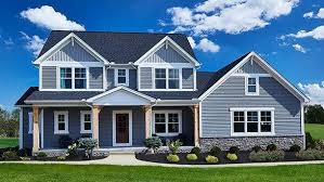 new construction home plans b house plan schumacher homes when we build our