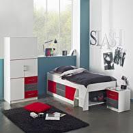 chambre ado lit 2 places supérieur amenager une chambre pour 2 ado 7 chambre ado lit pour