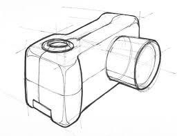taro u0027s sketching u0026 rendering sketches u0026 renderings product