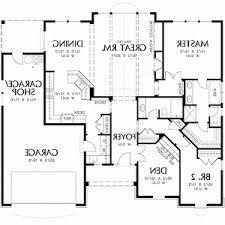 amazing floor plans warehouse loft floor plans modern house plans loft floor plan