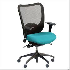 Cost Of Computer Chair Design Ideas Downloads Office Chair Cost Design Ideas 69 In Noahs Hotel For