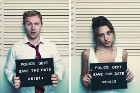 engagement announcements 10 of the most creative engagement announcements veriy