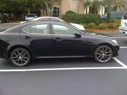lexus is 250 tires price will those wheels fit an is250 awd part uno page 8 clublexus
