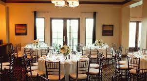 Wedding Venues In Orange County Ca Aliso Viejo Country Club Wedding Venues In Orange County