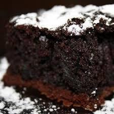 simple chocolate mocha cake recipe food fox recipes