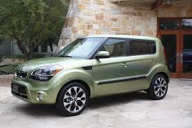 kia cube price review 2012 kia soul 6 speed manual the truth about cars