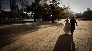 wedding cinematography wedding ideas wedding cinematography best the new generation of