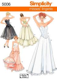 dress pattern brands sewing patterns lingerie jaycotts co uk sewing supplies