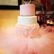baby girl shower cake ballerina baby shower ideas baby ideas