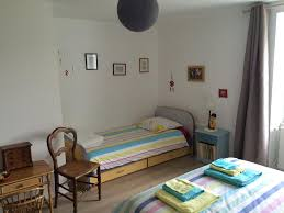 chambre d hotes sarzeau chambres d hôtes la maison au puits chambres d hôtes à sarzeau