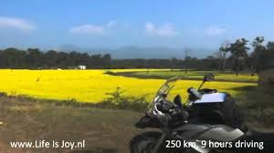 india and nepal 3 3 holland to nepal on bmw r1200gs motorbike